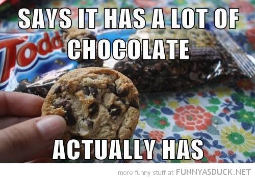 Good Guy Cookie