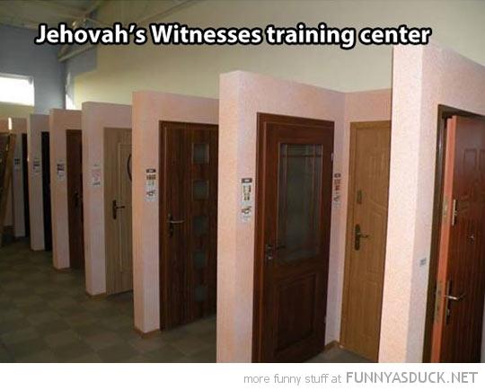 Training Center