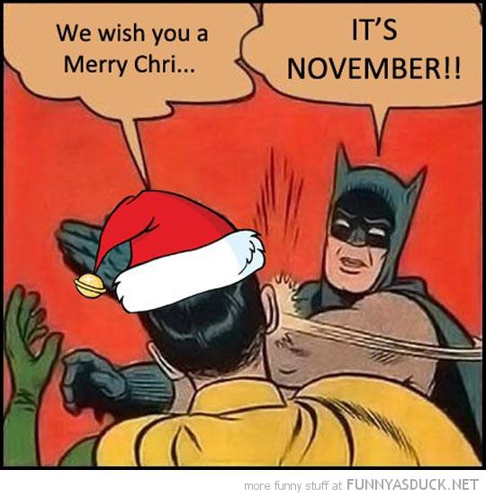 Merry Chri...