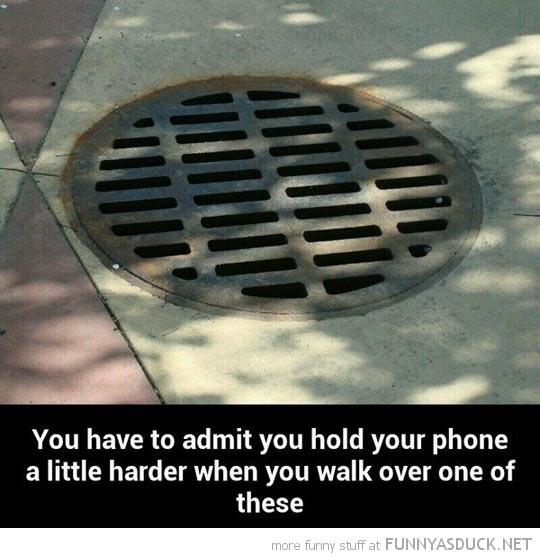 A Little Harder