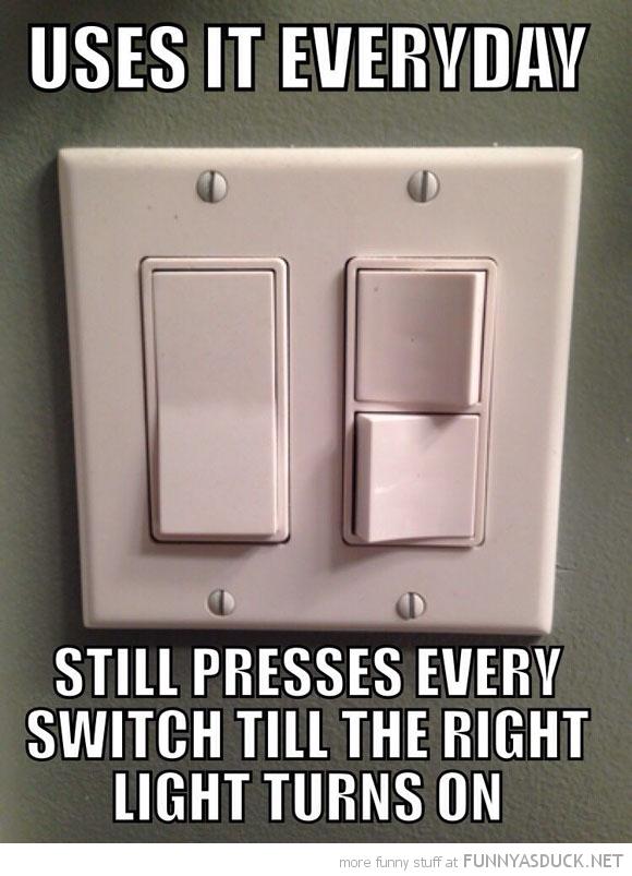 Uses It Everyday...
