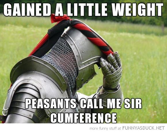 Knight Problems